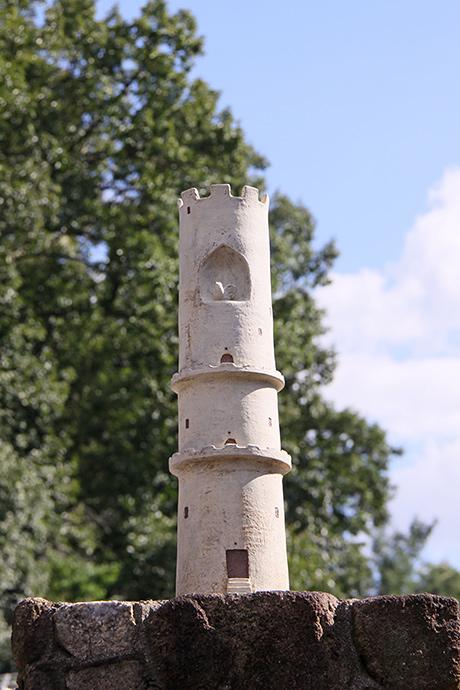 birdhouse1